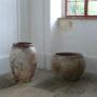 2. Keramik.2