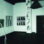 28 Ausstellung
