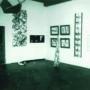 29 Ausstellung