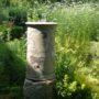 Brunnen.3.5x5
