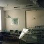 Cafeteria a.kl