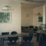 Cafeteria b.kl