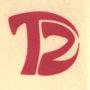 L.Domherrenh