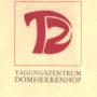 Logo Briefkopf.kl