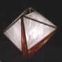 Oktaeder.2