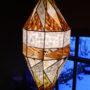 Riesenkristall.1