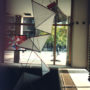 Sonnensegel-Spirale.kl