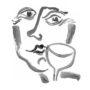 Wein.6