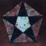 rotes Pentagramm.kl